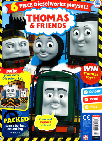 File:ThomasandFriends727.png