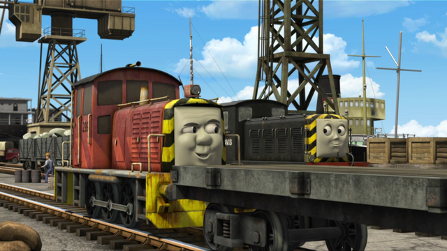 File:ThomastheQuarryEngine42.png