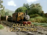 GallantOldEngineUStitlecard