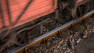 Sodor'sLegendoftheLostTreasure157