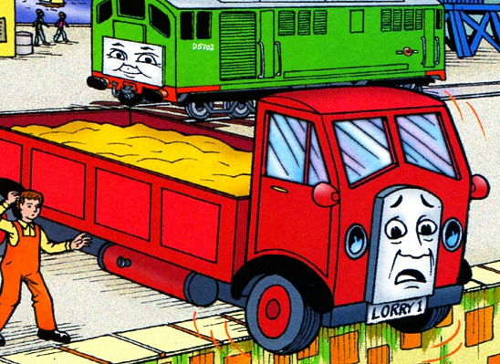 File:SorryLorry4.png