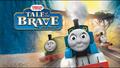 Thumbnail for version as of 09:57, September 1, 2014