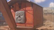 Thomas'TrustyFriends40