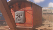 Thomas'TrustyFriends40