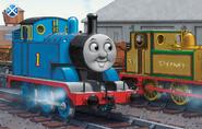 Thomas-saurusRex1