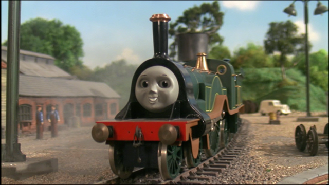 File:Emily'sNewCoaches60.png