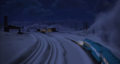 Thumbnail for version as of 05:14, December 21, 2014