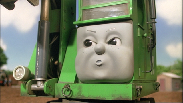File:OnSiteWithThomas13.png