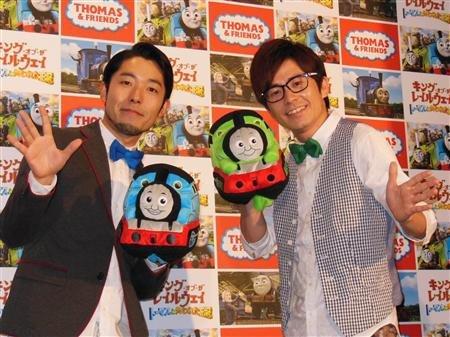 File:ShingoFujimoriandAtsuhikoNakata.jpg