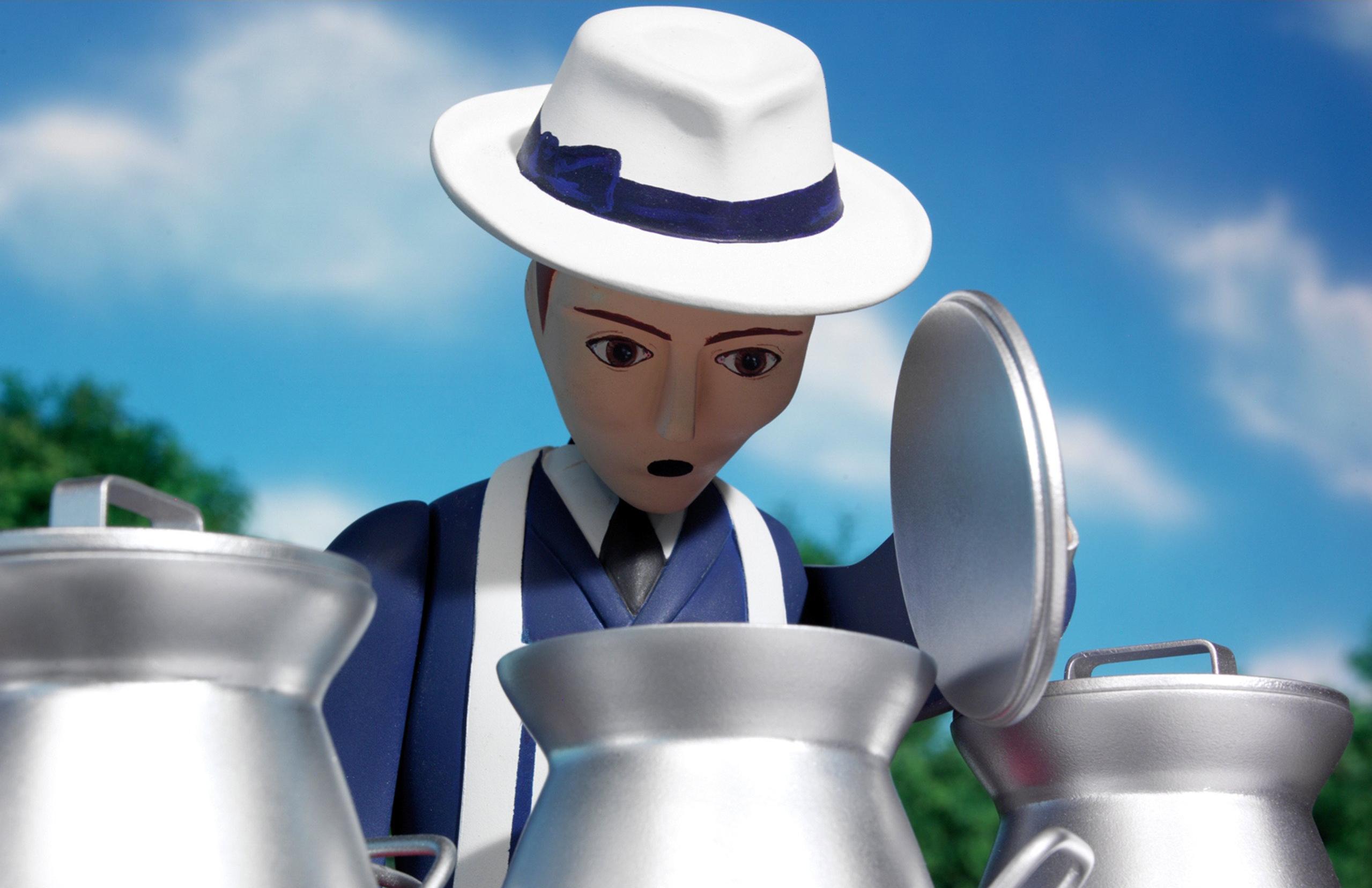 File:Thomas'MilkshakeMuddle11.PNG