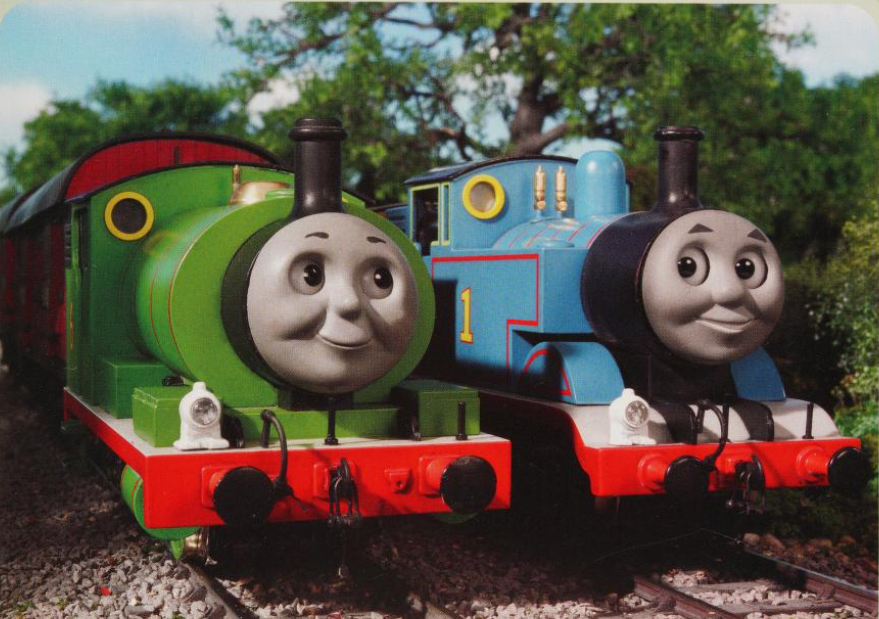 File:ThomasandtheCircus2.PNG