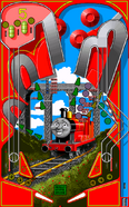 ThomastheTankEnginePinballJamesTable
