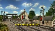 TobyFeelsLeftOuttitlecard