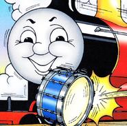 Diesel'sDrums5