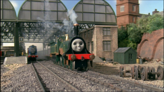 File:Emily'sNewCoaches8.png