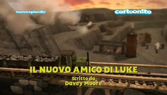File:Luke'sNewFriendItalianTitleCard.jpeg