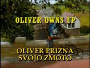 OliverOwnsUpSlovenianTitleCard