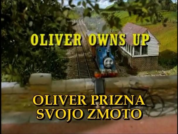 File:OliverOwnsUpSlovenianTitleCard.png