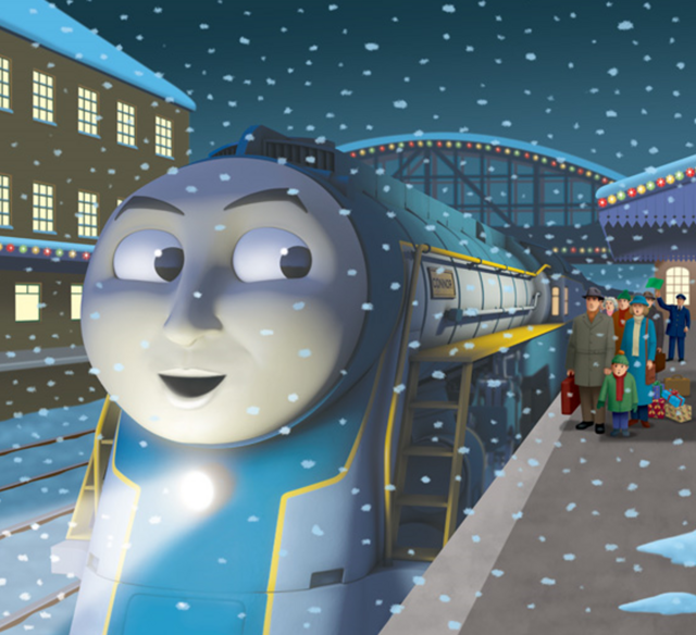 File:TheLastTrainforChristmas2.png