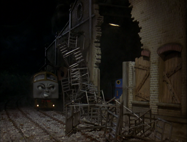 File:ThomasAndTheMagicRailroad274.png