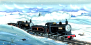 ThomasandtheMissingChristmasTree(book)5