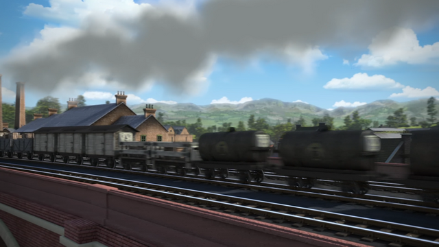 File:JourneyBeyondSodor23.png