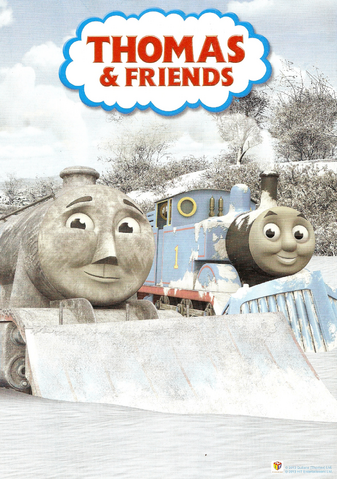 File:SnowTrackspromotionalposter.png