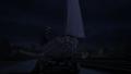 Thumbnail for version as of 16:55, November 3, 2015