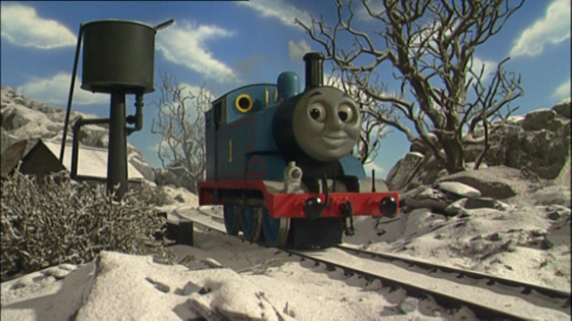 File:Thomas'TrickyTree6.png
