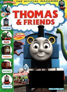 ThomasandFriendsUSmagazine70