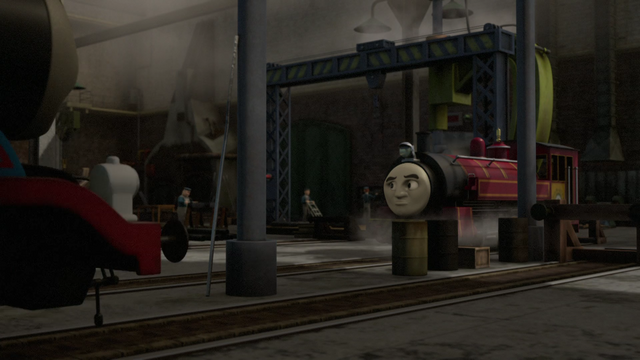 File:DayoftheDiesels231.png