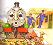 Donald'sDuck(annualstory)2