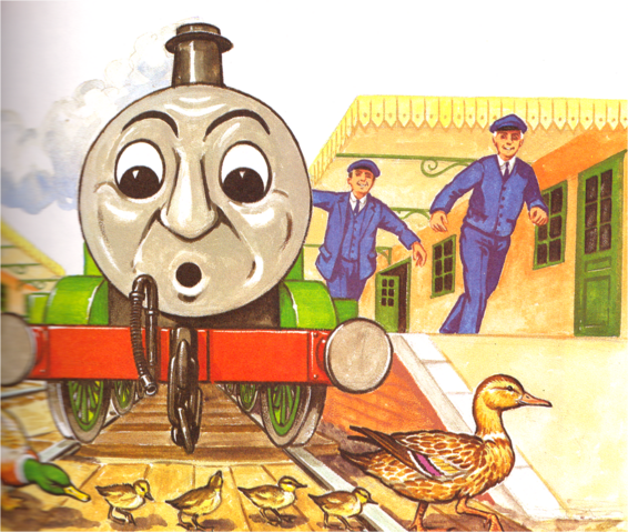 File:Donald'sDuck(annualstory)2.png