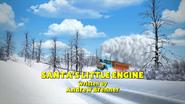 Santa'sLittleEnginetitlecard