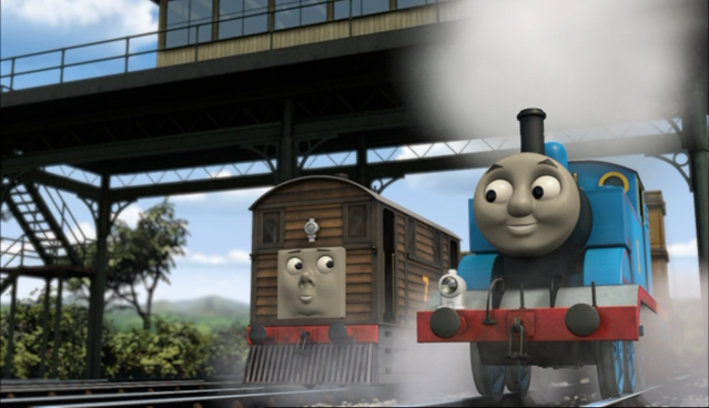 File:TheLionOfSodor38.png