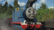 ThomasAndTheNewEngine43