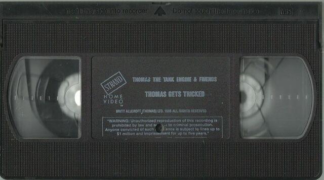 File:ThomasGetsTricked1991tape.jpg