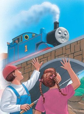 File:ThomasGoesFishing(book)3.png