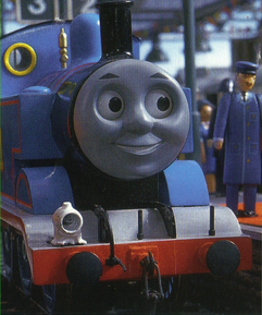 File:ThomasMeetstheQueen70.png