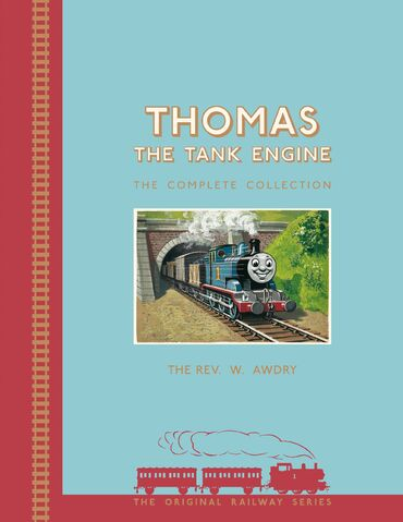 File:ThomastheTankEngineTheCompleteCollection2014cover.jpg