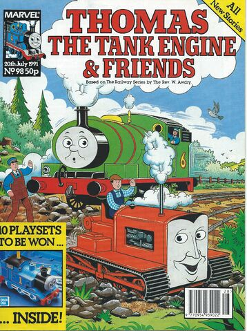 File:ThomastheTankEngineandFriends98.jpg