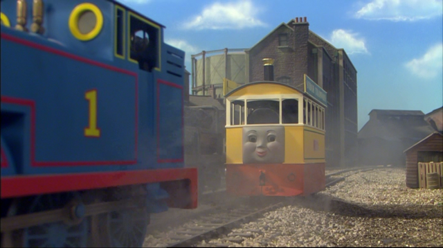 File:TramTrouble36.png