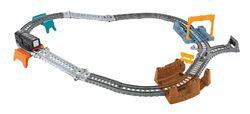TrackMaster(Revolution)3-in-1TrackBuilderSet