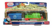 TrackMaster(Fisher-Price)Light-UpPercybox