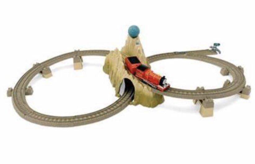 File:TrackMaster(HiTToyCompany)JamesatBoulderMountain.jpeg
