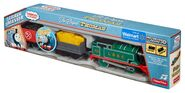 TrackMaster(Revolution)TheOriginalThomasbox