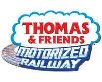ThomasMotorizedRailwaylogo
