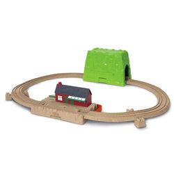 TrackMasterMountainofTrack