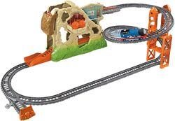TrackMaster(Revolution)Thomas'VolcanoDrop