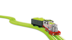 TrackMaster(Fisher-Price)RCSpookyStanley
